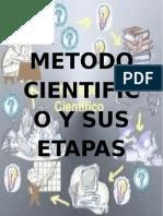 Metodocientificoysusetapas 130409011648 Phpapp02 (1)