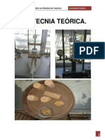 Practica Completa Geotecnia