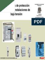 1000A_Dispositivos de Proteccion