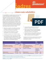 tip-portion-size-sp.pdf