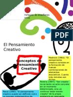 pensamientocreativo-130525170739-phpapp02