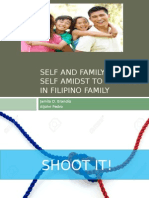self-and-family-the-self-amidst-to-changes-revised-2