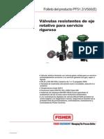 Valvula Rotativa.pdf