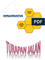 Bab 8 Infrasruktur