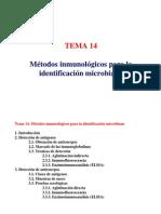 Metodos Inmunologicos Directos e Indirectos