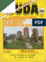 DUDA_0759
