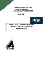 Fundamentals of Spf