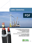Cables Submarinos 01