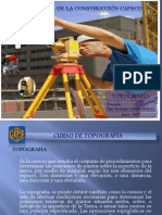 cursodetopografiacapecodocentes2013iii.pdf