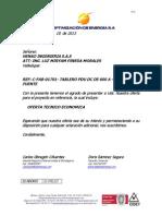 c Fab 01701 Henao Ingenieria Tablero Pdu(1)