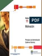 Nucleo11_Presentacion