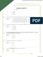 Campus04 2015-1 Quiz 2
