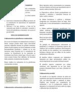CLASIFICACIÓN DE MEDIOS MARINOS .docx