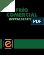 Catalogo Frio Industrial y Comercial
