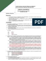 01 Examen  COACTIVA.docx