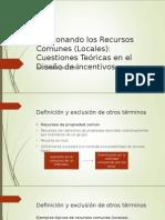 Gestionando Los Recursos Comunes (Locales)_final (1)