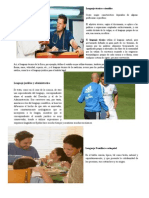 LENGUAJE TECNICO O CIENTIFICO, JURIDICO Y ADMINISTRATIVO, FAMILIAR O COLOQUIAL  CON IMAGEN ( JUAN BERNAL ) 21-02-2015.docx