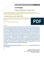 '2015!02!24 CHAPTER 34 Translational Neuroimaging FINAL (1)