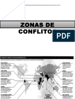 CONFLITOS 2012.pptx