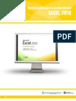 Excel 2010 (Parte a)