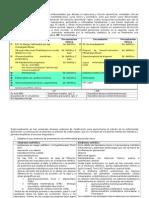Glomerulonefritis o glomerulopatíacuadro s.docx