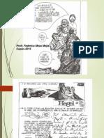 Hegel-FMM-2015.pdf
