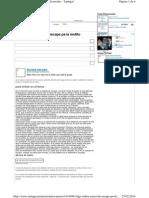 TEORIA DEL FUNCIONAMIENTO DEL ESCAPE EN MOTOf.pdf