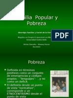 Cultura PopularyPobreza.magister