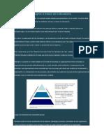 La medición de logros a través de indicadores.docx