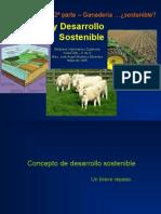 06 Ganaderia y Sostenibilidad_2a Parte