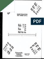 Royal Arch Companion.pdf