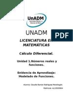 MCDI_U1_EA_CLRM.docx