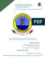 ANTOLOGIA MATEMATICAS I.pdf