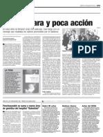 pagina06_24marzo