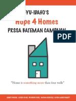 hope4homesbatemanbookdesign