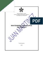 40120 Evid011 Window Pilitos Juan Martinez