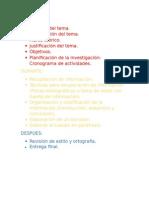 2.-Plan de Trabajo de Las Evidencias