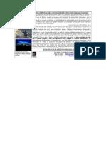 Artículo Revista Pocitos 3/2015