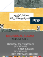 Ppt Isbd Risna 2