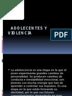 Adolecentes y violencia.pptx