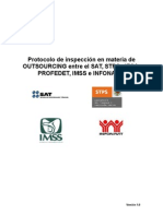 Protocolo Outsourcing Definitivo