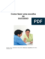 Apostila Entrevista por Competências.doc