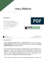 ECO UT1-2 Fines y Medios AC 1.2