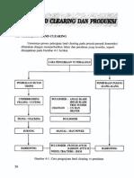 bab4_land_clearing_dan_produksi.pdf
