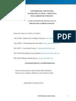 ATPS-Psicologia e Serviço Social-2014
