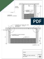 sumidouro_pranchas2.pdf