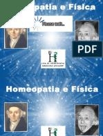 Aula 4 _Homeopatia e Física 2014