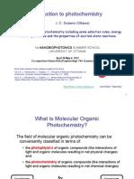 Intro Photochem