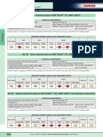 Teknisk+CE+44.pdf
