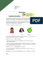 1 ARTÍCULOS.docx